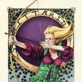 Horoscop. Cumpenele tale din săptămâna 18-24 ianuarie. Află ce spun astrele!