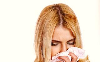 Clasament. Top 5 cele mai frecvente probleme de sănătate la nivel global