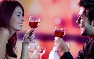 Iubită sau nevastă? Ce-şi doresc bărbaţii în 2016