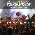 Astăzi încep înscrierile pentru Eurovision 2016