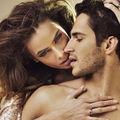 Sex. 5 poziţii cu mişcări lente, extrem de excitante pentru amândoi