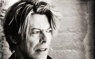 David Bowie a refuzat o colaborare cu Coldplay. Vezi de ce!