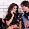 Sex. 5 semnale erotice pe care le transmiţi fără să vrei