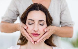 Ce este Reiki și ce spun studiile despre această terapie alternativă