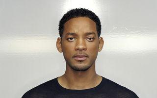 Will Smith a refuzat să participe la ceremonia Oscarurilor