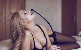 Sex. 5 jucării erotice care fac preludiul mult mai excitant