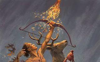 Horoscop. Top 6 cei mai violenţi bărbaţi ai zodiacului. Află pe cine să eviţi!