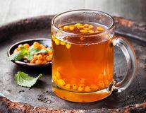 Sănătate. 5 ceaiuri contraindicate seara. Plante de care să te fereşti