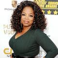 Oprah Winfrey a câştigat 12 milioane de dolari dintr-o postare pe Twitter