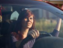 Psihologie. De ce agresivitatea la volan duce la moarte? Ce spune specialistul!