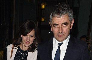 """Altă viață, la 60 de ani: """"Mr. Bean"""" a divorțat și s-a mutat cu iubita"""