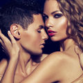 Sex. Poziţia erotică a săptămânii. Totul despre Copacul