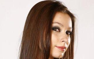 Iuliana Luciu şi-a dat demisia de la Antena 1