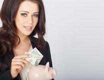 Casa ta. Cum să-ți planifici eficient bugetul în 2016. 5 sfaturi