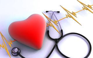 S-a lansat o aplicaţie care te ajută să măsori tensiunea arterială