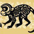 Horoscop chinezesc 2016. Anul Maimuţei de Foc. Citeşte previziunile pentru zodia ta