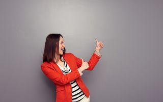 Ce ne face fericiţi? 4 soluţii simple oferite de oamenii de ştiinţă