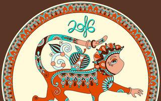 Horoscop chinezesc 2016. Cum evoluezi în carieră în anul Maimuţei de Foc. Previziuni!