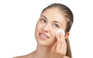Frumuseţe. 10 întrebuinţări ale bicarbonatului de sodiu în tratamentele cosmetice