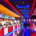 Cinema City România continuă extinderea şi în 2016, plănuind deschiderea a 4 noi multiplexuri