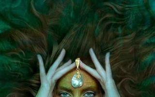 Horoscop. Obsesia ta cea mai mare, în funcţie de zodie. Ce te enervează?