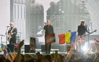 Eurovision 2016: Peste 90 de artişti vor să reprezinte România - VIDEO