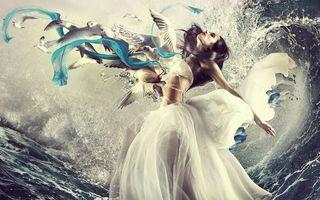 Horoscop. Cum stai cu dragostea în săptămâna 15-21 februarie. Previziuni!