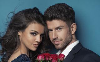 Sex. Valentine's Day: 5 trucuri erotice pentru o noapte pe care nu o va uita