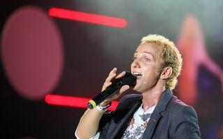 Eurovision 2016: Jukebox şi Mihai Trăstariu, printre finaliştii selecţiei naţionale