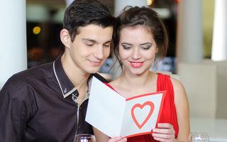 Dietă: 7 trucuri ca să-ți menții silueta chiar și de Valentine's Day