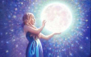 Horoscopul săptămânii 15-21 februarie. Află previziunile pentru zodia ta!