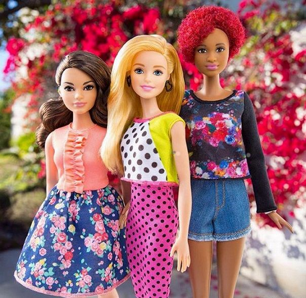 Barbie cauta femeie caut femeie din pantelimon