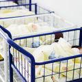Încă un deces în cazul copiilor infectaţi în Argeş