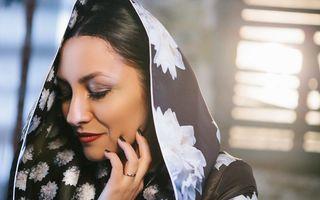 """Andra a lansat """"Iubirea schimbă tot"""", cel mai recent single al său - VIDEO"""
