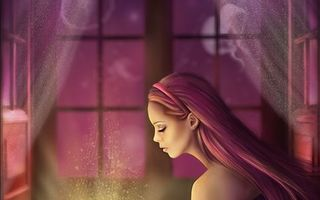 Horoscop. Cum stai cu dragostea în săptămâna 22-28 februarie. Previziuni!