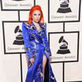 Fashion Police iti spune cine sunt cele mai bine imbracate vedete la premiile Grammy?