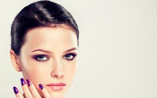 Frumusețe. 3 reguli de aur pentru o manichiură impecabilă. Recomandările expertului