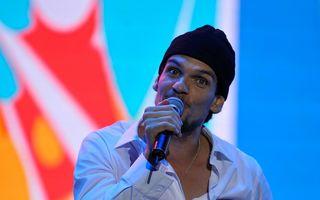Tudor Chirilă, critici dure la adresa lui Iohannis pentru că susţine Antena 3