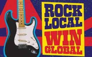 Hard Rock oferă tinerilor muzicieni şansa de a câştiga un premiu de $50,000