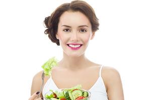 Sănătate. Cea mai bună dietă pentru un ten perfect