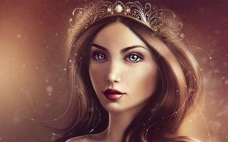 Horoscopul săptămânii 22-28 februarie. Află previziunile pentru zodia ta!