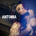 Antonia lansează un nou single - VIDEO