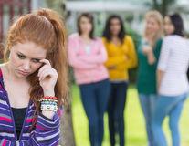 Bullying-ul în școli și pe internet, fenomen nociv care a scăpat de sub control