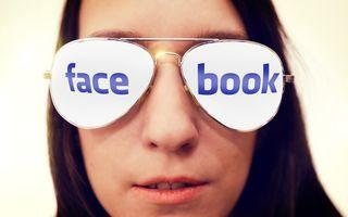 Studiu: Facebook şi cocaina produc acelaşi grad de dependenţă