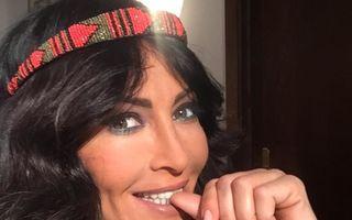 """Mihaela Rădulescu: """"Ăsta e principalul rol al femeii în casă"""""""