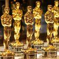 Oscar 2016: Lista completă a câştigătorilor