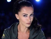 Supraviețuitoarea: Mihaela Rădulescu, în cărţi pentru un nou show la Pro TV