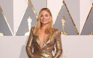 Modă. 5 ţinute spectaculoase şi 5 total neinspirate de la Gala Premiilor Oscar