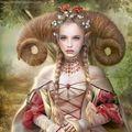 Horoscopul săptămânii 7-13 martie. Află previziunile pentru zodia ta!