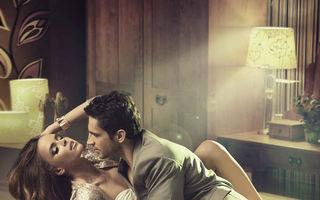 Sex. 5 trucuri de seducţie care-l vor face să te dorească